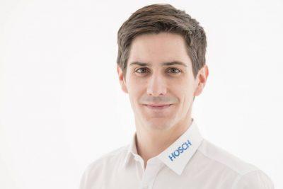 Jakob Vendler
