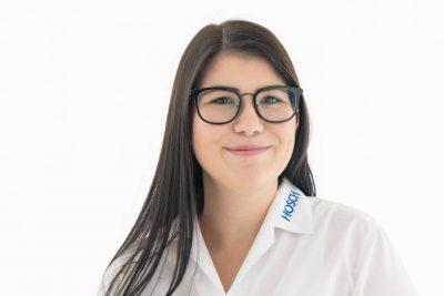 Sara Pappenreiter