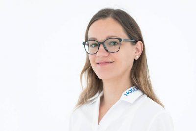 Bettina Geiblinger