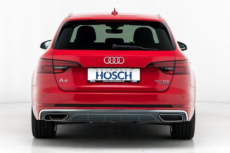 1602242_1406494819394_slide bei Autohaus Hösch GmbH in