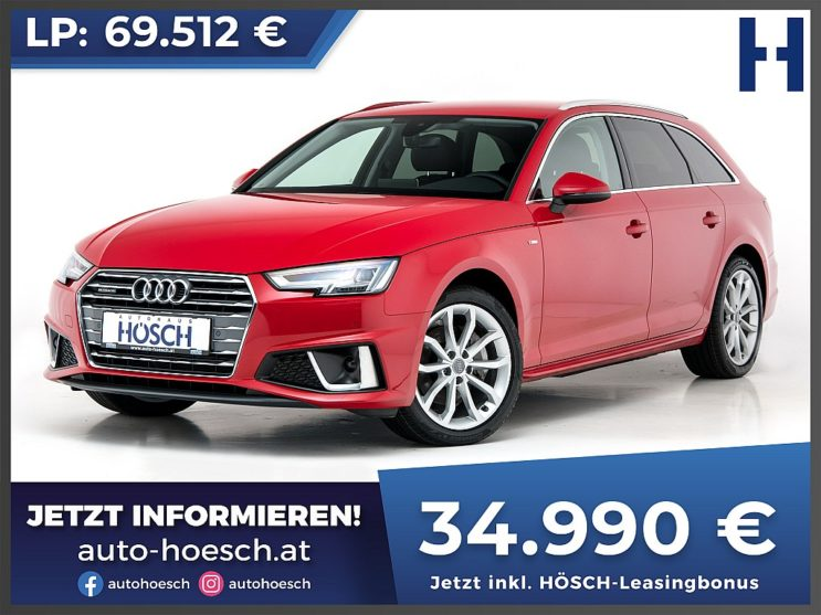 1602242_1406494923452_slide bei Autohaus Hösch GmbH in