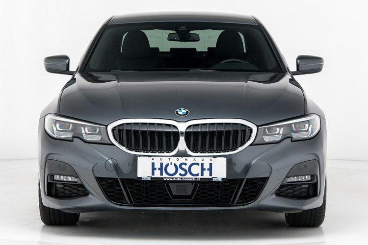 1602491_1406495141190_slide bei Autohaus Hösch GmbH in