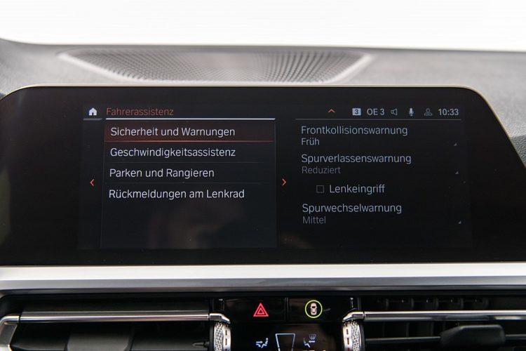 1602491_1406495141209_slide bei Autohaus Hösch GmbH in