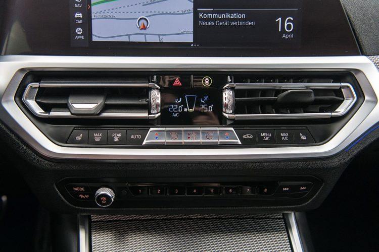 1602491_1406495141221_slide bei Autohaus Hösch GmbH in