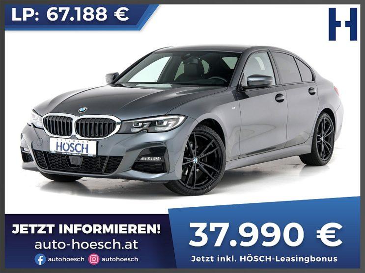 1602491_1406495156809_slide bei Autohaus Hösch GmbH in