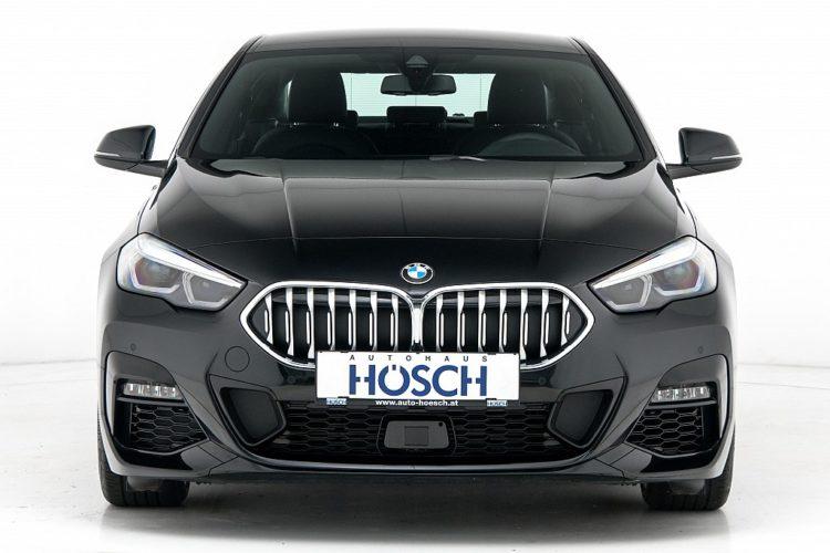 1603657_1406497080691_slide bei Autohaus Hösch GmbH in