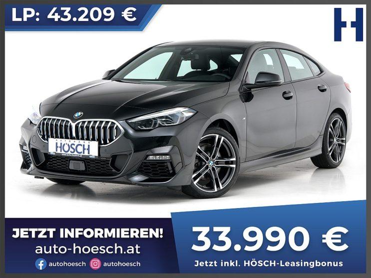 1603657_1406497200319_slide bei Autohaus Hösch GmbH in