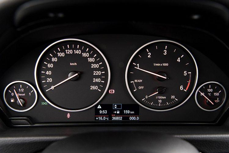1608829_1406497012701_slide bei Autohaus Hösch GmbH in