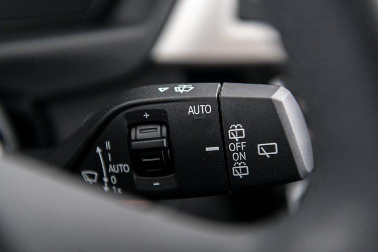 1608829_1406497012769_slide bei Autohaus Hösch GmbH in