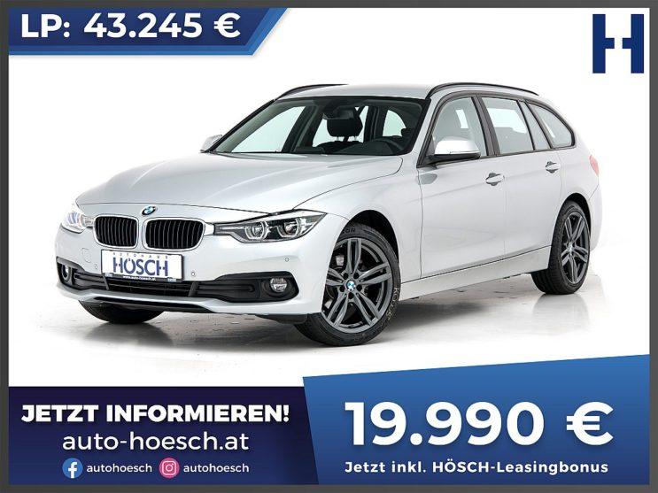 1608829_1406497202073_slide bei Autohaus Hösch GmbH in