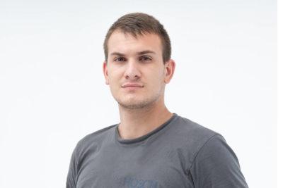 Ivan Matic