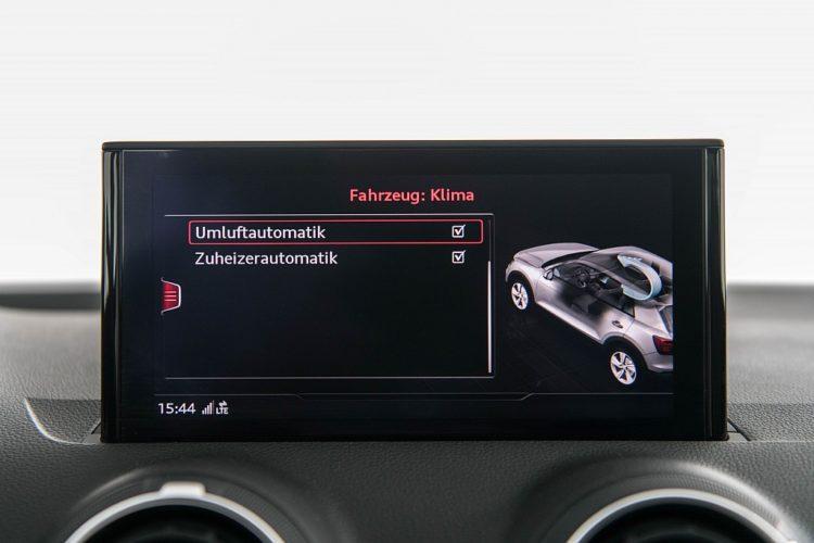 1599681_1406490615381_slide bei Autohaus Hösch GmbH in