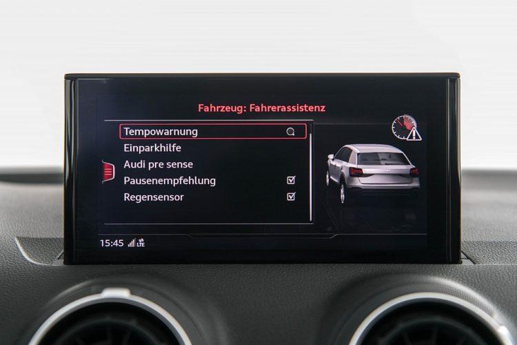 1599681_1406490615406_slide bei Autohaus Hösch GmbH in