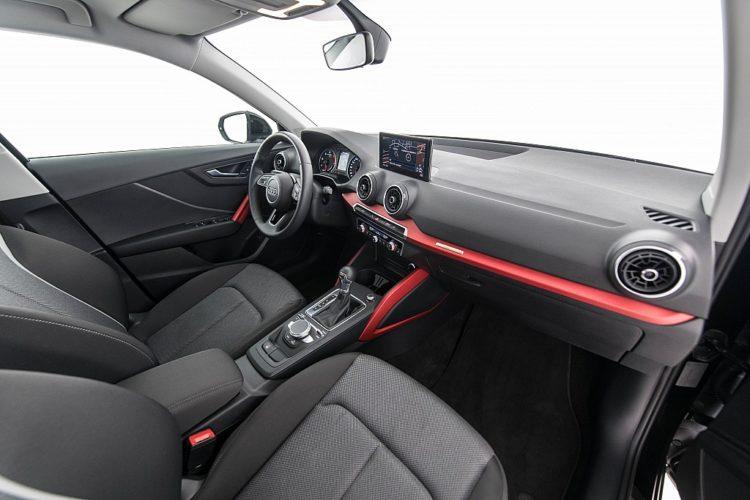 1599681_1406490615431_slide bei Autohaus Hösch GmbH in
