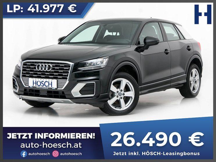 1599681_1406493693211_slide bei Autohaus Hösch GmbH in