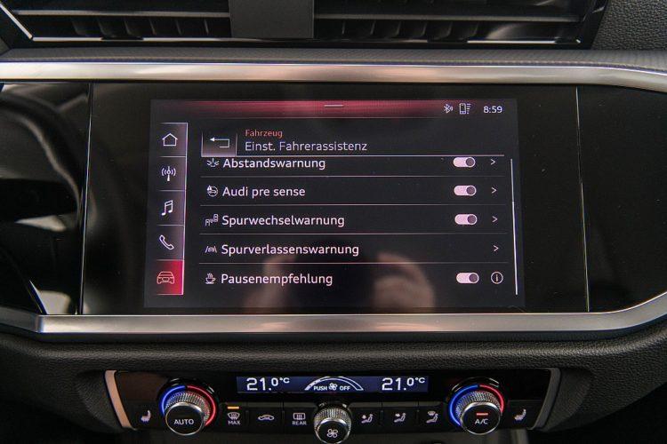 1599874_1406491697208_slide bei Autohaus Hösch GmbH in