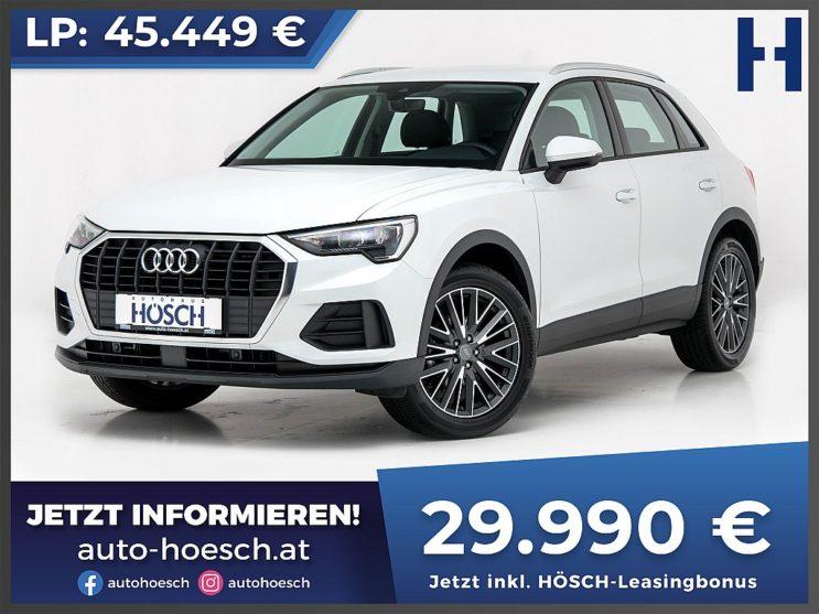 1599874_1406491797637_slide bei Autohaus Hösch GmbH in