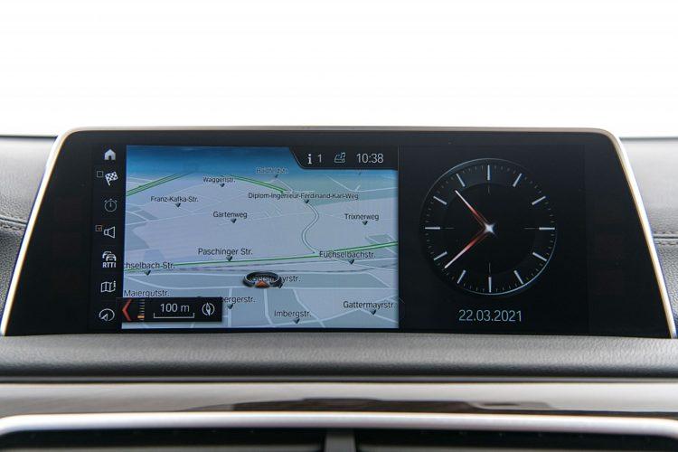 1600359_1406492774997_slide bei Autohaus Hösch GmbH in