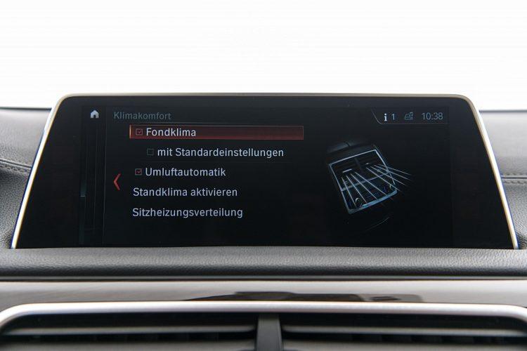 1600359_1406492775033_slide bei Autohaus Hösch GmbH in