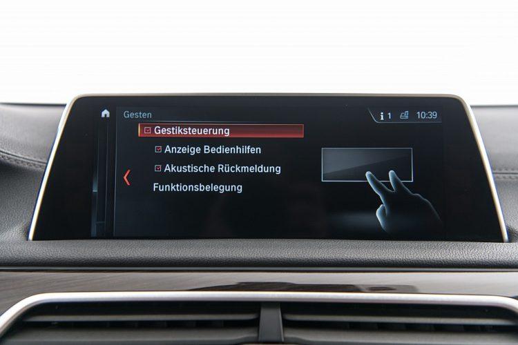 1600359_1406492775100_slide bei Autohaus Hösch GmbH in