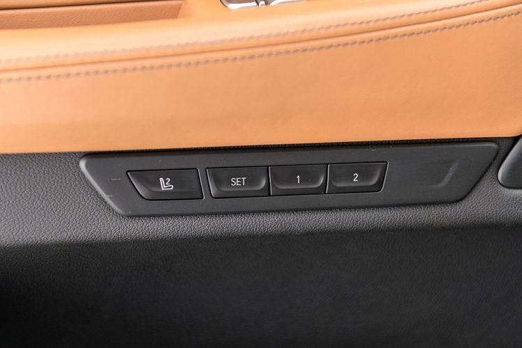 1600359_1406492775490_slide bei Autohaus Hösch GmbH in