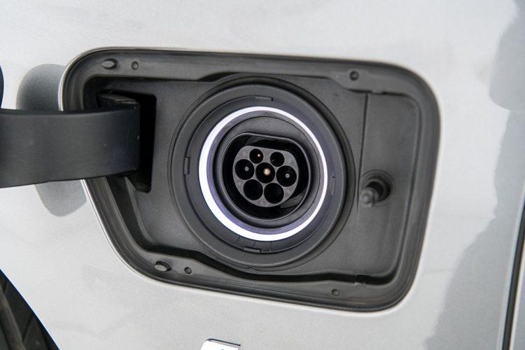 1600359_1406492775677_slide bei Autohaus Hösch GmbH in