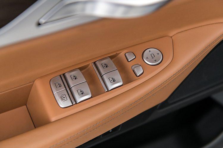 1600359_1406492776604_slide bei Autohaus Hösch GmbH in