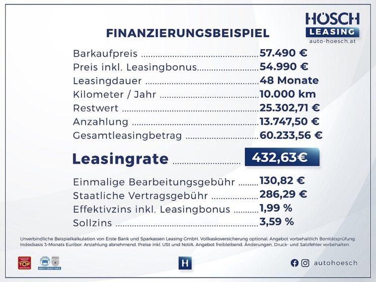 1600359_1406492889234_slide bei Autohaus Hösch GmbH in