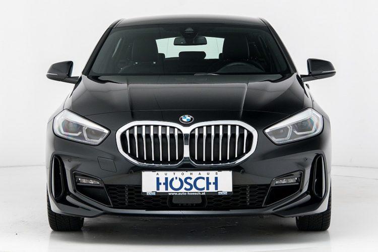 1600555_1406492975937_slide bei Autohaus Hösch GmbH in