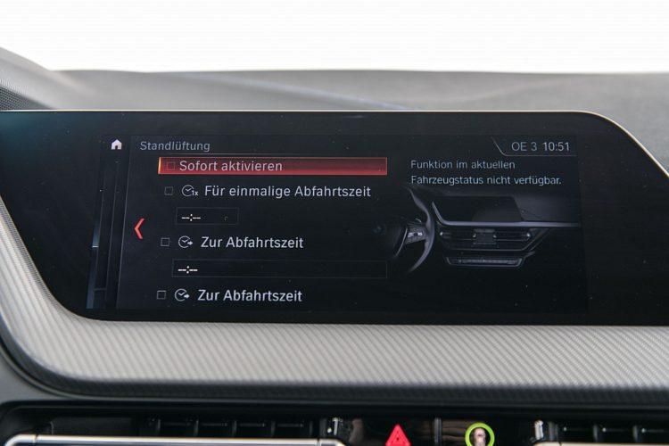 1600555_1406492976019_slide bei Autohaus Hösch GmbH in