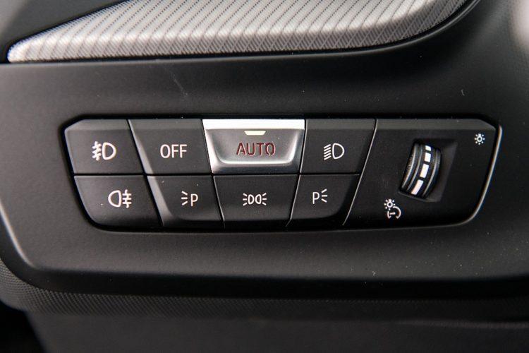 1600555_1406492976096_slide bei Autohaus Hösch GmbH in