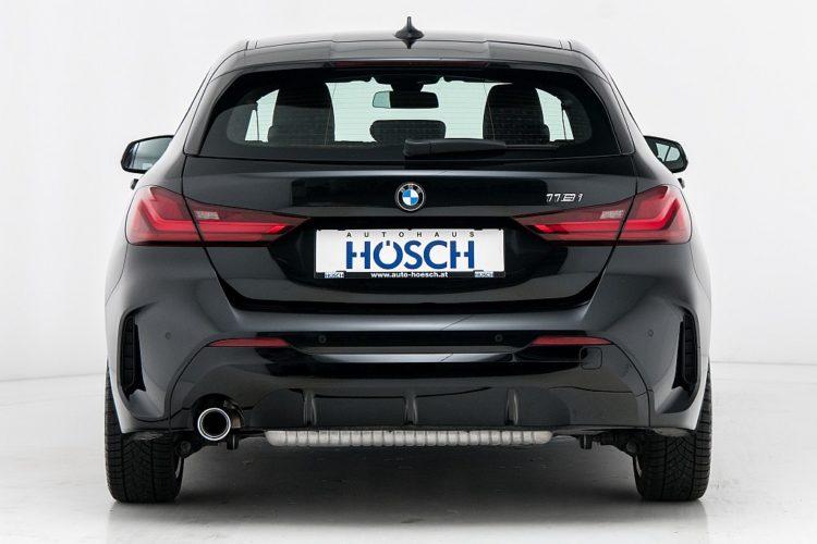 1600555_1406492976113_slide bei Autohaus Hösch GmbH in