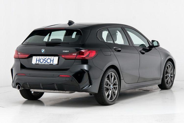 1600555_1406492976150_slide bei Autohaus Hösch GmbH in