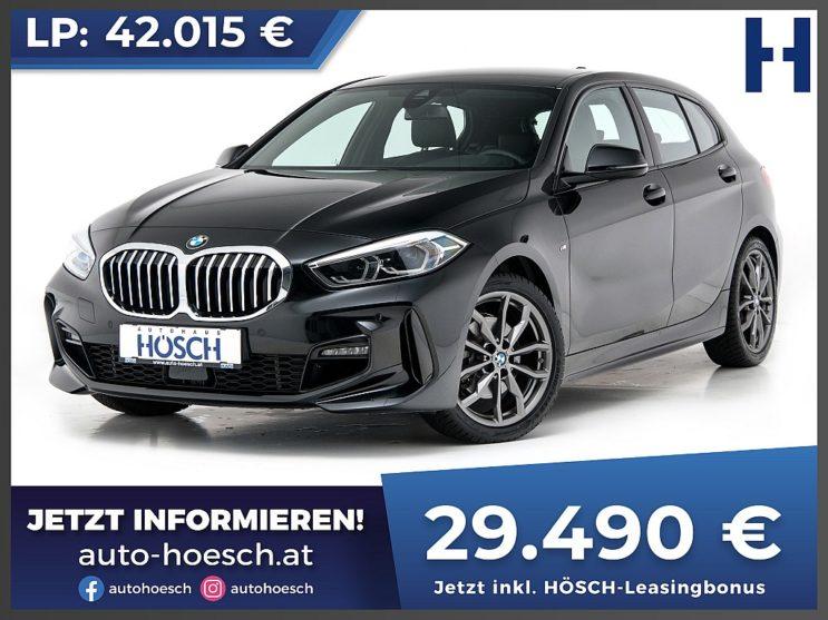 1600555_1406494518912_slide bei Autohaus Hösch GmbH in