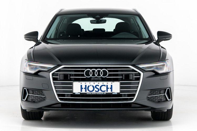 1602288_1406494909752_slide bei Autohaus Hösch GmbH in