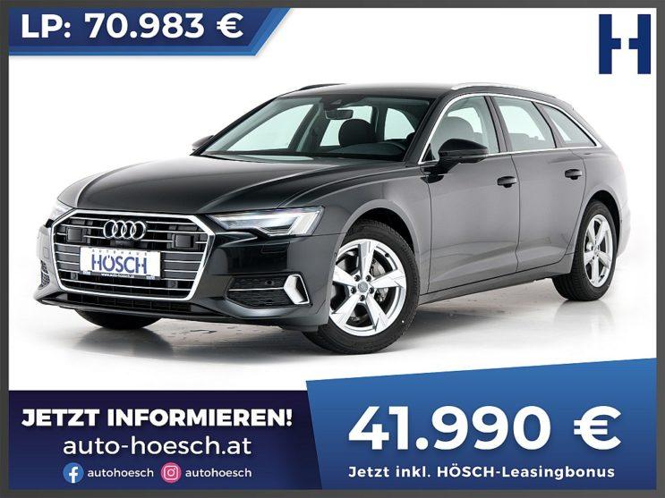 1602288_1406499141437_slide bei Autohaus Hösch GmbH in