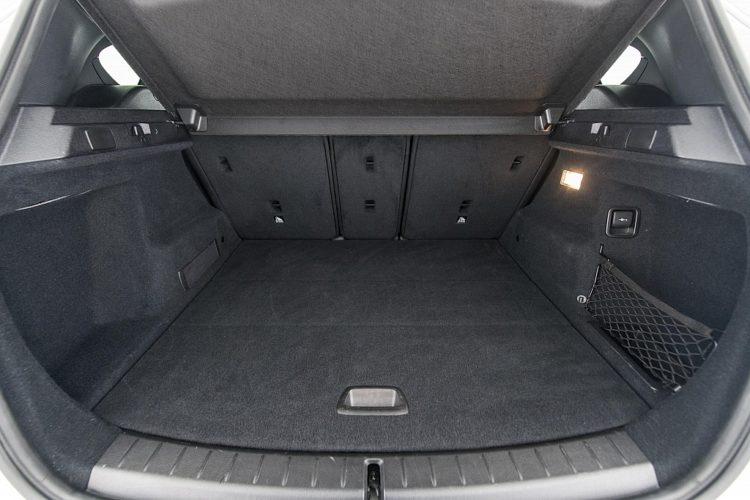 1602577_1406495316086_slide bei Autohaus Hösch GmbH in