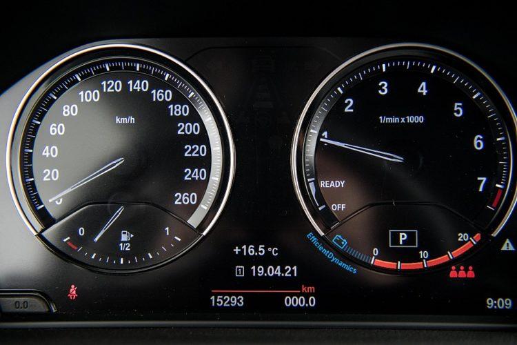 1602577_1406495316088_slide bei Autohaus Hösch GmbH in