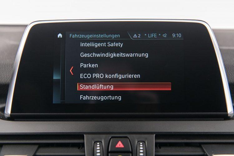 1602577_1406495316092_slide bei Autohaus Hösch GmbH in