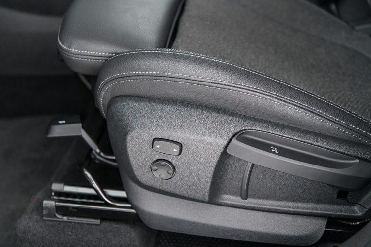 1602577_1406495316104_slide bei Autohaus Hösch GmbH in