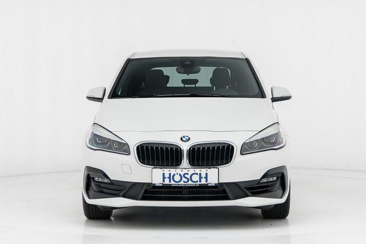1602577_1406495316121_slide bei Autohaus Hösch GmbH in