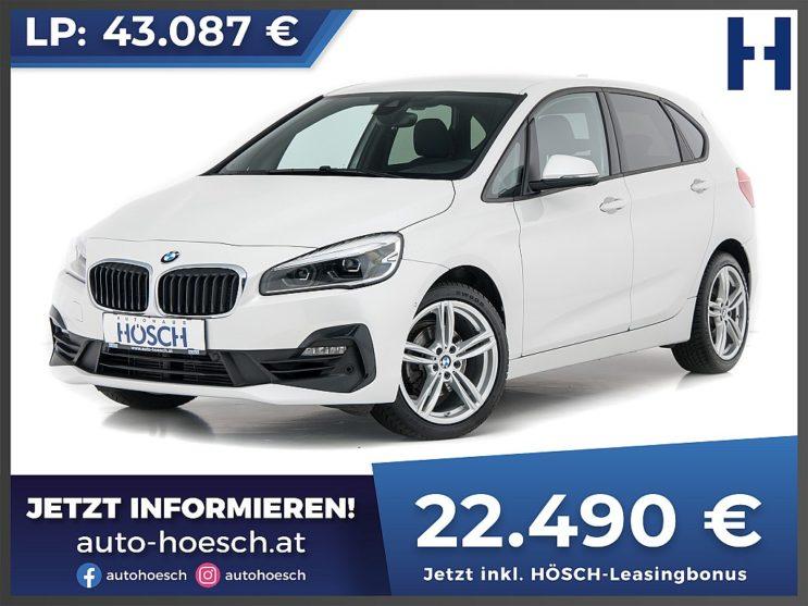 1602577_1406495408618_slide bei Autohaus Hösch GmbH in