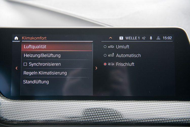 1602834_1406497348319_slide bei Autohaus Hösch GmbH in