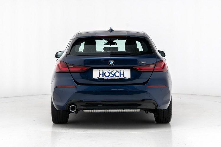 1602834_1406497348776_slide bei Autohaus Hösch GmbH in