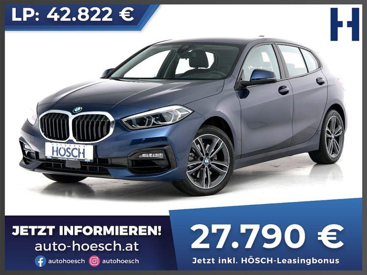 1602834_1406497352473_slide bei Autohaus Hösch GmbH in