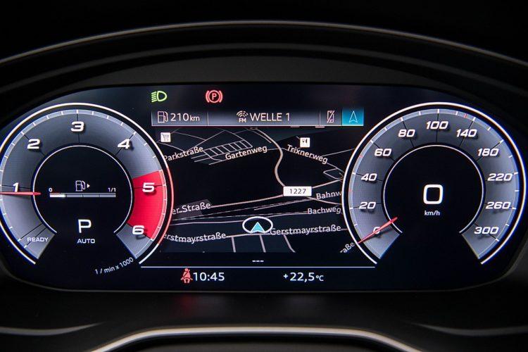 1603951_1406497536114_slide bei Autohaus Hösch GmbH in