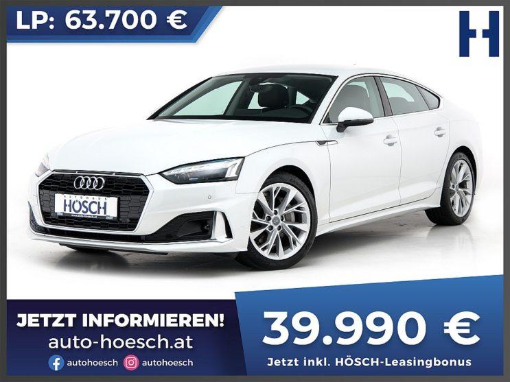 1603951_1406497561016_slide bei Autohaus Hösch GmbH in