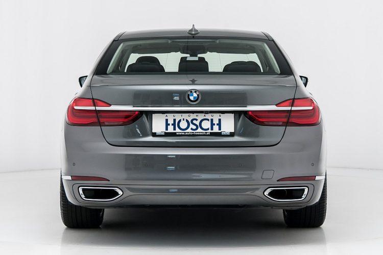 1604804_1406473407663_slide bei Autohaus Hösch GmbH in
