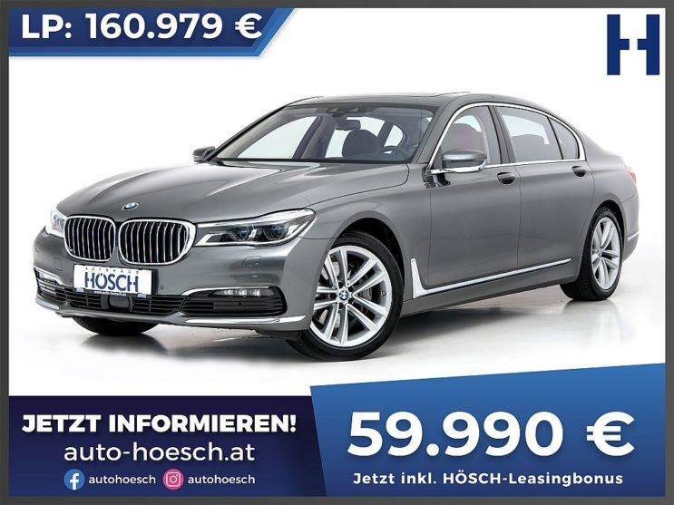 1604804_1406487899263_slide bei Autohaus Hösch GmbH in