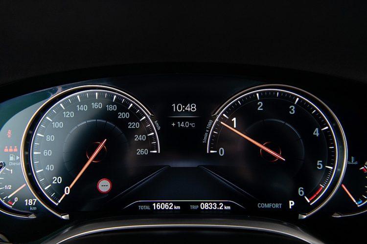 1605800_1406488792790_slide bei Autohaus Hösch GmbH in
